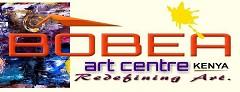 Bobea Art Centre Kenya