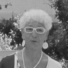 Maria Graziella Fiscato