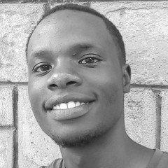 Zephaniah Lukamba